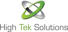 HighTek Solutions
